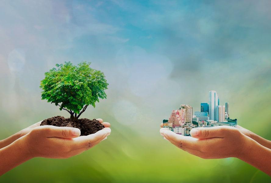 Green Building Certification 1